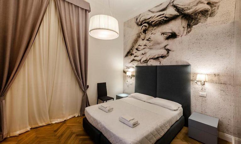 Daphne Guest House Firenze